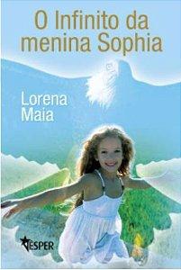 O Infinito da menina Sophia