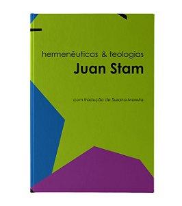 Hermenêuticas & Teologias