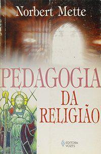 Pedagogia da religião