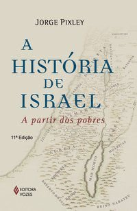História de Israel a partir dos pobres
