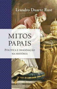 Mitos papais