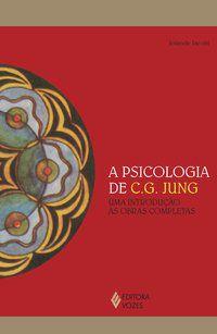 Psicologia de C. G. Jung