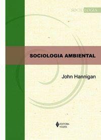 Sociologia ambiental