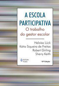 Escola participativa