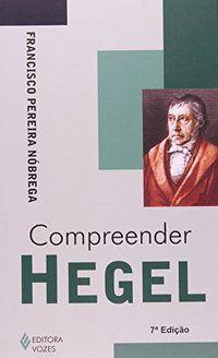Compreender Hegel