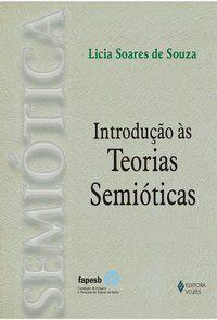 Introdução às teorias semióticas