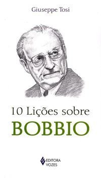 10 lições sobre Bobbio