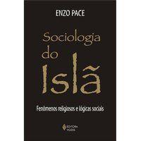 Sociologia do Islã