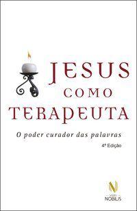 Jesus como terapeuta
