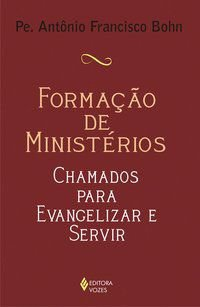 Formação de ministérios
