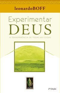 Experimentar Deus
