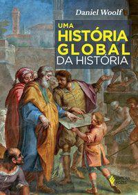 Uma história global da história