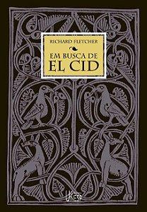 ética e literatura em sartre
