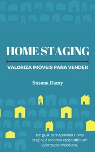 Home Staging Valoriza Imóveis para Vender