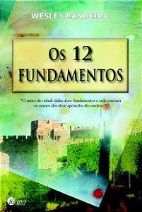 Os 12 Fundamentos