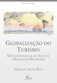 Globalização do turismo