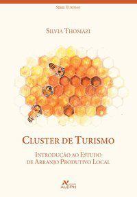 Cluster de turismo