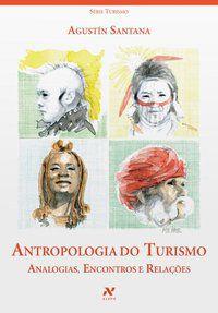 Antropologia do turismo