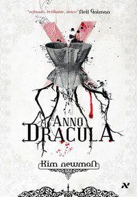 Anno Drácula