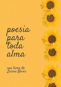 Poesia Para Toda Alma