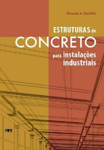 Estruturas de Concreto para Instalações Industriais