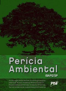 Pericia Ambiental