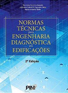 Normas Tecnicas P Engenharia Diag