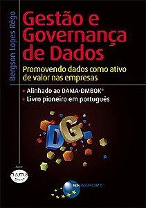 Gestão e Governança de Dados