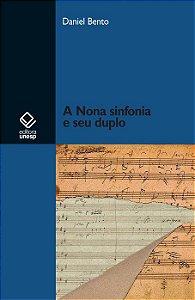 Nona Sinfonia e Seu Duplo, a