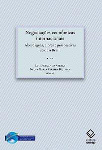 Negociações Econômicas Internacionais