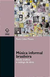 Música e Universidade na Cidade de São Paulo