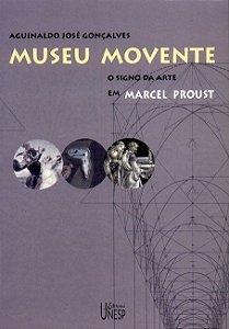 Murilo Mendes: o Poeta Brasileiro de Roma