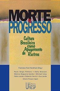 Morte e Progresso