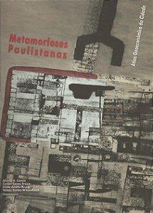 Metamorfoses Paulistanas
