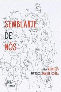 SEMBLANTE DE NÓS