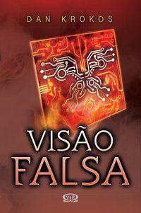 Visão Falsa
