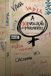 Revolução das Mulheres, A