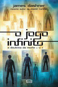 Jogo Infinito: A Doutrina Da Morte, O