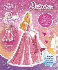 Historias Encantadas: Aurora