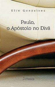 Paulo, o apóstolo no divã