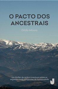O pacto dos ancestrais
