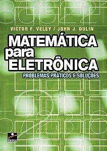 Matemática para eletrônica