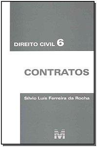 Direito Civil 6 - Contratos