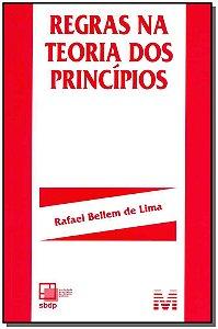 Regras na Teoria dos Princípios