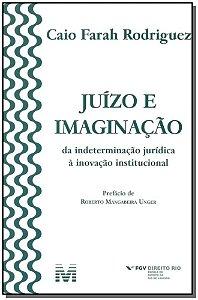 Juízo e Imaginação