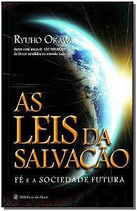 Leis da Salvação, As