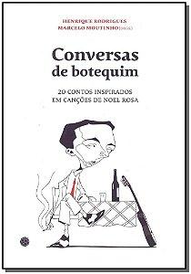 Conversas de Botequim
