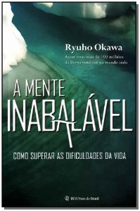 Mente Inabalável, A