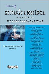 Educação a distância no ensino superior: teoria e prática.