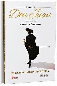 Mito de Don Juan